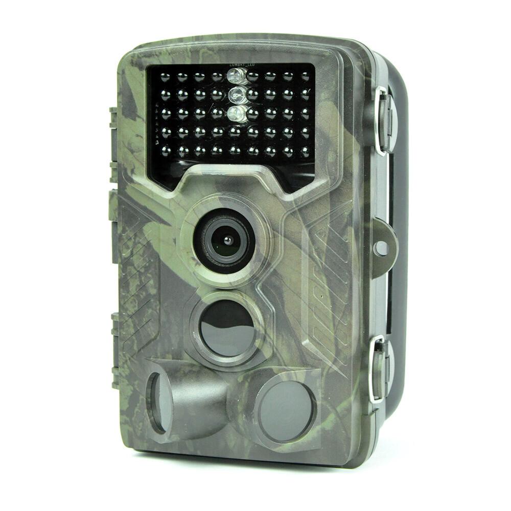 Фотоловушка Филин 200 ММС с передачей данных