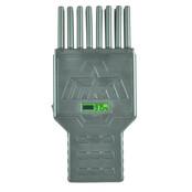 Подавитель терминатор 35-5G
