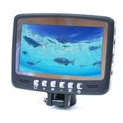 Fishcam 700
