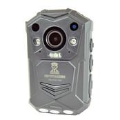 Персональный видеорегистратор Протекшн GPS