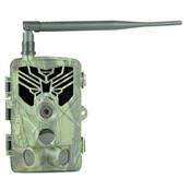 Фотоловушка Филин 800 ММС 3G купить