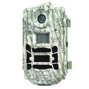 Фотоловушка BG 960 K с режимом манка