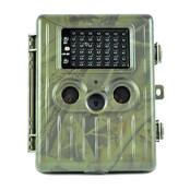Сокол ММС 3G