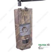 Филин 120 Pro Edition фотоловушка