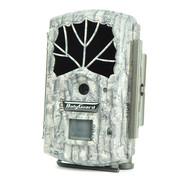 Фотоловушка BG 590 базовая без модулей связи