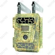 SIFAR 4.3G