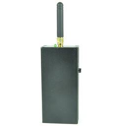 Подавитель связи G600 Glonass GPS