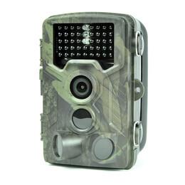 Филин 200 4G фотоловушка купить