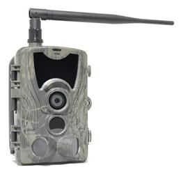 Фотоловушка Филин 300 4G LTE купить лесную камеру