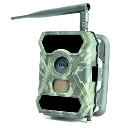 Фотоловушка falcon 110 MMS