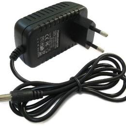Зарядное устройство для фотоловушек