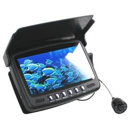 Fishcam 750 DVR