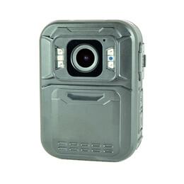 Носиимый видеорегистратор B5 LCD