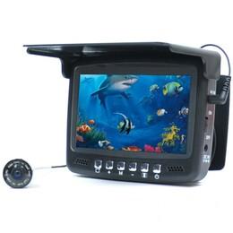 Камера для рыбалки Fishcam 750