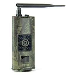 Филин 120 Pro Edition 4G фотоловушка