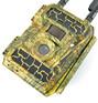 камера sifar 4.3 с gps и 4g
