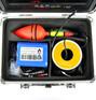 Камера для рыбалки Профи кейс