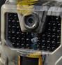 Фотоловушки филин Джет 3G блоки светодиодов