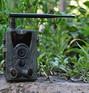 Лесная камера Филин 300