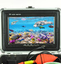 Камера для рыбалки Teltos Кейс 15